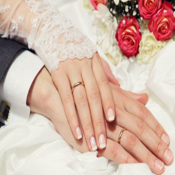 Nasihat Rasulullah terhadap Orang yang Enggan Menikah