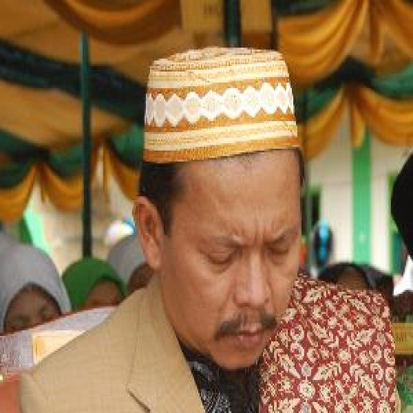 Sejarah Mathlaul Anwar Linahdlatil Ulama (MALNU)