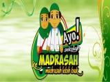 Informasi PPDB MAS MALNU Pusat Menes Tahun 2017