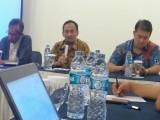 Ditjen Pendis Ujicobakan Aplikasi Pendataan Nilai Raport